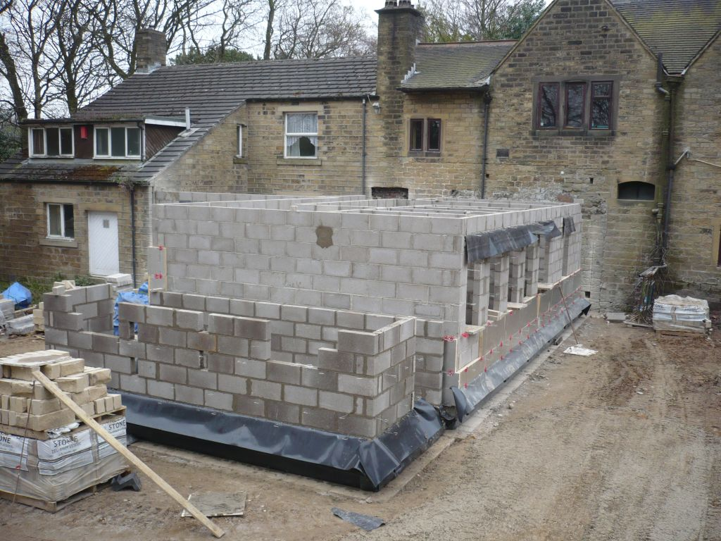 Home And Commercial Building Extensions Kdn Property